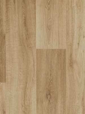 BerryAlloc Pure Click 55 Vinyl-Designboden Wood mit Klick-System Eiche Lime 963 m, Panelmaß: 1326 x 204 mm, 5 mm Stärke, 0,55 mm Nutzschicht, synchrongepägt und umlaufend gefast für noch authentischere Optik, 2,164 m² pro Paket, Vinyl-Design-Belag Preis günstig online kaufen und selbst verlegen, bis -20 dB Trittschallverbesserung mit DreamTec + Dämmunterlage, lebenslange Garantie privat