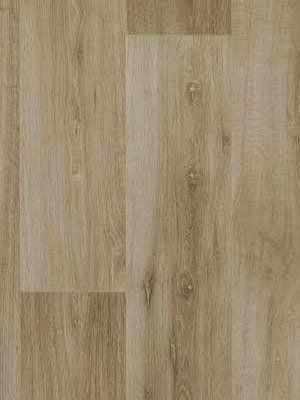 BerryAlloc Pure Click 55 Vinyl-Designboden Wood mit Klick-System Eiche Lime 693 m, Panelmaß: 1326 x 204 mm, 5 mm Stärke, 0,55 mm Nutzschicht, synchrongepägt und umlaufend gefast für noch authentischere Optik, 2,164 m² pro Paket, Vinyl-Design-Belag Preis günstig online kaufen und selbst verlegen, bis -20 dB Trittschallverbesserung mit DreamTec + Dämmunterlage, lebenslange Garantie privat