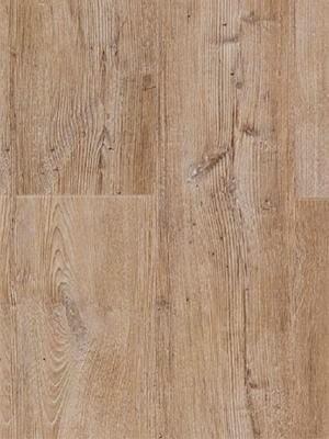 Cortex Vinatura Vinyl Parkett Designboden auf HDF-Klicksystem und integrierter Trittschalldämmung Pinie gebürstet Planke 1220 x 185 mm, 10,5 mm Stärke, 1,806 m² pro Paket, NS: 0,55 mm Preis günstig gesund Design-Parkett von Bodenbelag-Hersteller Cortex HstNr: LJX2001