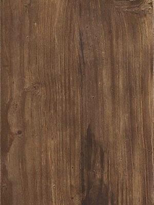 Cortex Vinatura Vinyl Parkett Designboden auf mit Klicksystem und integrierter Trittschalldämmung Dolomit-Pinie Planke 1220 x 185 mm, 10,5 mm Stärke, 1,806 m² pro Paket, NS: 0,55 mm Preis günstig gesund Vinyl-Boden-Parkett von Bodenbelag-Hersteller Cortex HstNr: CVI01503