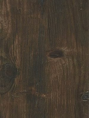 Cortex Vinatura Vinyl Parkett Designboden auf mit Klicksystem und integrierter Trittschalldämmung Terra-Pinie Planke 1220 x 185 mm, 10,5 mm Stärke, 1,806 m² pro Paket, NS: 0,55 mm Preis günstig gesund Vinyl-Boden-Parkett von Bodenbelag-Hersteller Cortex HstNr: CVI01504