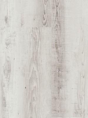 Wineo 400 Wood Designboden Vinyl Moonlight Pine Pale 1-Stab Landhausdiele zur Verklebung