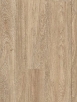 Wineo 400 Wood Designboden Vinyl 1-Stab Landhausdiele zur vollflächigen Verklebung Compassion Oak Tender Planke 1200 x 180 mm, 2 mm Stärke, 3,89 m² pro Paket, Nutzschicht 0,3 mm, Verlegung mit Verklebung oder Unterlage Silent-Premium, von Design-Belag Hersteller Wineo HstNr: DB00109
