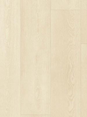 Wineo 400 Wood Designboden Vinyl 1-Stab Landhausdiele zur vollflächigen Verklebung Inspiration Oak Clear Planke 1200 x 180 mm, 2 mm Stärke, 3,89 m² pro Paket, Nutzschicht 0,3 mm, Verlegung mit Verklebung oder Unterlage Silent-Premium, von Design-Belag Hersteller Wineo HstNr: DB00113