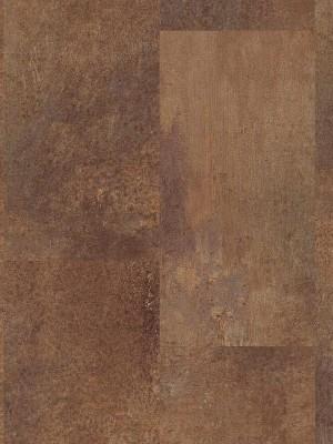 Wineo 400 Stone Designboden Vinyl zur vollflächigen Verklebung Fortune Stone Rusty Fliese 609,6 x 304,8 mm, 2 mm Stärke, 3,34 m² pro Paket, Nutzschicht 0,3 mm, Verlegung mit Verklebung oder Unterlage Silent-Premium, von Design-Belag Hersteller Wineo HstNr: DB00143