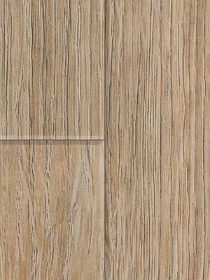 Wineo 800 Wood XL Click Vinyl Natural Warm Designboden Wood XL Landhausdiele mit Klick-System Clay Calm Oak Planke 1505 x 237 mm, 5 mm Stärke, 0,55 mm NS, 4-seitig gefast, 2,14 m² pro Paket Klick-Vinyl-Designboden Preis günstig selbst verlegen von Design-Belag Hersteller Wineo HstNr: DLC00062 *** Profi-Designboden Lieferung ab 25 m² ***
