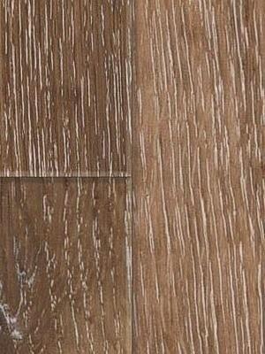 Wineo 800 Wood XL Click Vinyl Natural Warm Designboden Wood XL Landhausdiele mit Klick-System Mud Rustic Oak Planke 1505 x 237 mm, 5 mm Stärke, 0,55 mm NS, 4-seitig gefast, 2,14 m² pro Paket Klick-Vinyl-Designboden Preis günstig selbst verlegen von Design-Belag Hersteller Wineo HstNr: DLC00063 *** Profi-Designboden Lieferung ab 25 m² ***
