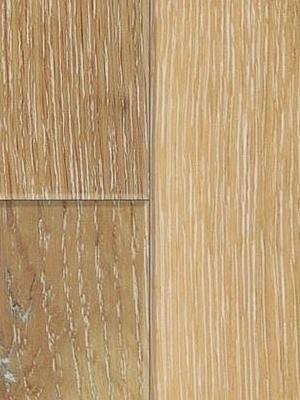 Wineo 800 Wood XL Click Vinyl Natural Warm Designboden Wood XL Landhausdiele mit Klick-System Corn Rustic Oak Planke 1505 x 237 mm, 5 mm Stärke, 0,55 mm NS, 4-seitig gefast, 2,14 m² pro Paket Klick-Vinyl-Designboden Preis günstig selbst verlegen von Design-Belag Hersteller Wineo HstNr: DLC00064 *** Profi-Designboden Lieferung ab 25 m² ***
