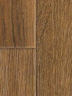 Wineo 800 Wood XL Click Vinyl Mediterranean Dark Designboden Wood XL Landhausdiele mit Klick-System Cyprus Dark Oak Planke 1505 x 237 mm, 5 mm Stärke, 0,55 mm NS, 4-seitig gefast, 2,14 m² pro Paket Klick-Vinyl-Designboden Preis günstig selbst verlegen von Design-Belag Hersteller Wineo HstNr: DLC00066 *** Profi-Designboden Lieferung ab 25 m² ***