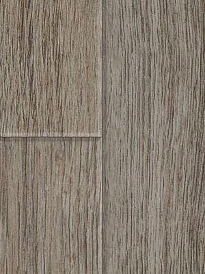 Wineo 800 Wood XL Click Vinyl Mediterranean Dark Designboden Wood XL Landhausdiele mit Klick-System Ponza Smoky Oak Planke 1505 x 237 mm, 5 mm Stärke, 0,55 mm NS, 4-seitig gefast, 2,14 m² pro Paket Klick-Vinyl-Designboden Preis günstig selbst verlegen von Design-Belag Hersteller Wineo HstNr: DLC00067 *** Profi-Designboden Lieferung ab 25 m² ***