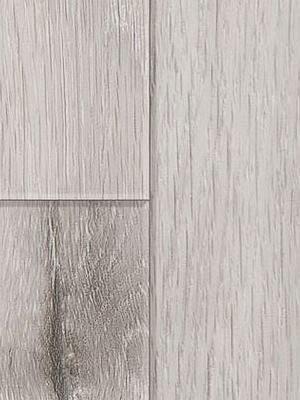 Wineo 800 Wood XL Click Vinyl Scandinavian Light Designboden Wood XL Landhausdiele mit Klick-System Helsinki Rustic Oak Planke 1505 x 237 mm, 5 mm Stärke, 0,55 mm NS, 4-seitig gefast, 2,14 m² pro Paket Klick-Vinyl-Designboden Preis günstig selbst verlegen von Design-Belag Hersteller Wineo HstNr: DLC00068