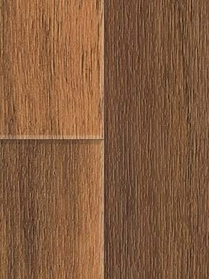 Wineo 800 Wood Click Vinyl Sardinia Wild Walnut Mediterranean Dark Designboden Wood Landhausdiele zum Klicken