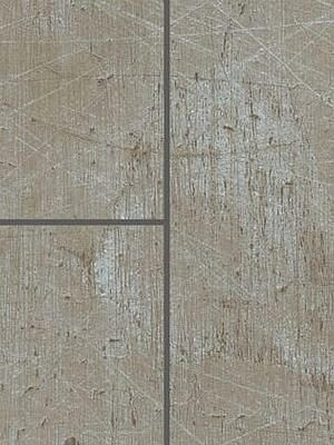 Wineo 800 Stone XL Click Vinyl Urban Stone XL Designboden mit Klick-System Heavy Metal Fliese 914 x 480 mm, 5 mm Stärke, 0,55 mm NS, 2,63 m² pro Paket Klick-Vinyl-Designboden Preis günstig selbst verlegen von Design-Belag Hersteller Wineo HstNr: DLC00084 *** Profi-Designboden Lieferung ab 25 m² ***