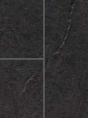 Wineo 800 Stone XL Click Vinyl Urban Stone XL Designboden mit Klick-System Dark Slate Fliese 914 x 480 mm, 5 mm Stärke, 0,55 mm NS, 2,63 m² pro Paket Klick-Vinyl-Designboden Preis günstig selbst verlegen von Design-Belag Hersteller Wineo HstNr: DLC00085 *** Profi-Designboden Lieferung ab 25 m² ***