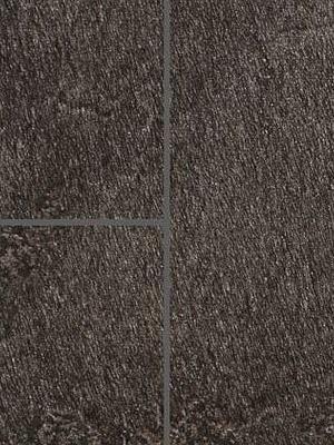 Wineo 800 Stone XL Click Vinyl Urban Stone XL Designboden mit Klick-System Silver Slate Fliese 914 x 480 mm, 5 mm Stärke, 0,55 mm NS, 2,63 m² pro Paket Klick-Vinyl-Designboden Preis günstig selbst verlegen von Design-Belag Hersteller Wineo HstNr: DLC00087 *** Profi-Designboden Lieferung ab 25 m² ***