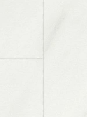 Wineo 800 Stone XL Click Vinyl Urban Stone XL Designboden mit Klick-System White Marble Fliese 914 x 480 mm, 5 mm Stärke, 0,55 mm NS, 2,63 m² pro Paket Klick-Vinyl-Designboden Preis günstig selbst verlegen von Design-Belag Hersteller Wineo HstNr: DLC00090 *** Profi-Designboden Lieferung ab 25 m² ***