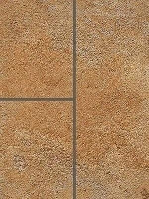 Wineo 800 Stone XL Click Vinyl Urban Stone XL Designboden mit Klick-System Copper Slate Fliese 914 x 480 mm, 5 mm Stärke, 0,55 mm NS, 2,63 m² pro Paket Klick-Vinyl-Designboden Preis günstig selbst verlegen von Design-Belag Hersteller Wineo HstNr: DLC00091 *** Profi-Designboden Lieferung ab 25 m² ***