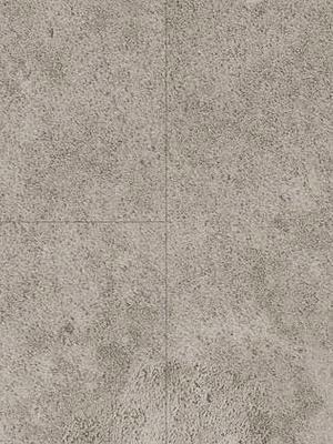 Wineo 800 Stone XL Click Vinyl Urban Stone XL Designboden mit Klick-System Calm Concrete Fliese 914 x 480 mm, 5 mm Stärke, 0,55 mm NS, 2,63 m² pro Paket Klick-Vinyl-Designboden Preis günstig selbst verlegen von Design-Belag Hersteller Wineo HstNr: DLC00094 *** Profi-Designboden Lieferung ab 25 m² ***