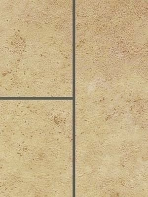 Wineo 800 Stone XL Click Vinyl Urban Stone XL Designboden mit Klick-System Light Sand Fliese 914 x 480 mm, 5 mm Stärke, 0,55 mm NS, 2,63 m² pro Paket Klick-Vinyl-Designboden Preis günstig selbst verlegen von Design-Belag Hersteller Wineo HstNr: DLC00095 *** Profi-Designboden Lieferung ab 25 m² ***