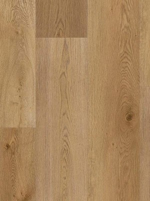 Wineo 400 Wood Click Vinyl Energy Warm Oak Designboden zum Klicken