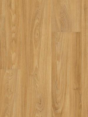 Wineo 400 Wood Click Vinyl-Designboden mit Klick-System Summer Oak Golden Planke 1212 x 187 mm, 4,5 mm Stärke, 2,27 m² pro Paket, Nutzschicht 0,3 mm Designboden sofort günstig direkt kaufen *** ACHUNG: Versand ab Mindestbestellmenge 12m² *** von Design-Belag Hersteller Wineo HstNr: DLC00118