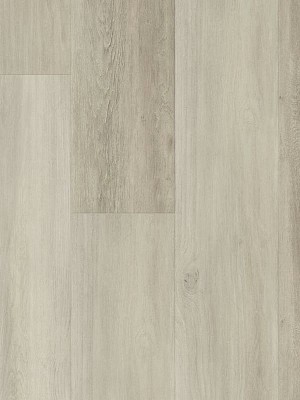 Wineo 400 Wood Click Vinyl Eternity Oak Grey Designboden zum Klicken
