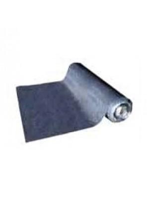 Weitzer Dämmunterlage WP Looseglue für  Trittschallverbesserung von -23 dB, lieferbar in Verbindung mit Weitzer Parkett, Rollenmaß 100 cm x 15 m, 3 mm Stärke, Liefermenge = 15 m², HstNr: 49549