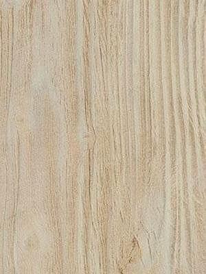 Forbo Allura Click 0.55 bleached rustic pine Designboden mit Klicksystem