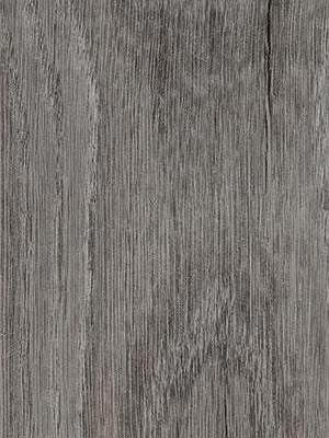 Forbo Allura Click 0.55 rustic anthracite oak Designboden mit Klicksystem