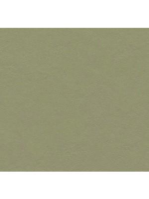 Forbo Marmoleum Click Linoleum-Parkett rosemary green einfach selbst zu verlegen