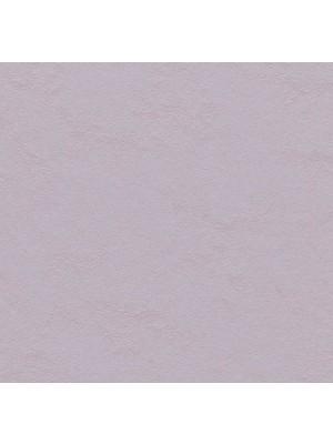 Forbo Marmoleum Linoleum Parkett Lilac Click einfach verlegen