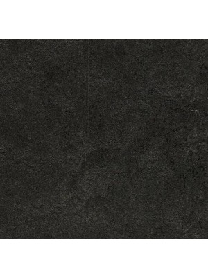 Forbo Marmoleum Click Linoleum-Parkett black hole einfach selbst zu verlegen