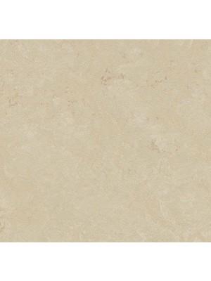 Forbo Marmoleum Click Linoleum-Parkett einfach mit Klicksystem selbst verlegen, Dekor cloudy sand, Maß: 300 x 300 mm, 9,8 mm Stärke, 0,63 m² pro Paket, preis-günstig Linoleumbelag kaufen von Naturboden-Hersteller Forbo HstNr: fmc333711 *** Lieferung ab 10m² ***