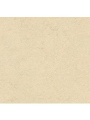 Forbo Marmoleum Click Linoleum-Parkett einfach mit Klicksystem selbst verlegen, Dekor Barbados, Maß: 300 x 300 mm, 9,8 mm Stärke, 0,63 m² pro Paket, preis-günstig Linoleumbelag kaufen von Naturboden-Hersteller Forbo HstNr: fmc333858