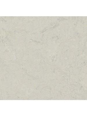 Forbo Marmoleum Click Linoleum-Parkett einfach mit Klicksystem selbst verlegen, Dekor silver shadow, Maß: 300 x 300 mm, 9,8 mm Stärke, 0,63 m² pro Paket, preis-günstig Linoleumbelag kaufen von Naturboden-Hersteller Forbo HstNr: fmc333860 *** Lieferung ab 10m² ***