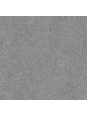 Forbo Marmoleum Click Linoleum-Parkett einfach mit Klicksystem selbst verlegen, Dekor eternity, Maß: 300 x 300 mm, 9,8 mm Stärke, 0,63 m² pro Paket, preis-günstig Linoleumbelag kaufen von Naturboden-Hersteller Forbo HstNr: fmc333866