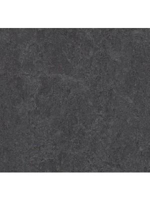 Forbo Marmoleum Click Linoleum-Parkett einfach mit Klicksystem selbst verlegen, Dekor volcanic ash, Maß: 300 x 300 mm, 9,8 mm Stärke, 0,63 m² pro Paket, preis-günstig Linoleumbelag kaufen von Naturboden-Hersteller Forbo HstNr: fmc333872 *** Lieferung ab 10m² ***