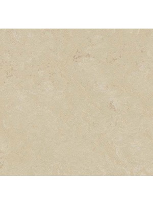 Forbo Marmoleum Click Linoleum-Parkett einfach mit Klicksystem selbst verlegen, Dekor cloudy sand, Maß: 300 x 600 mm, 9,8 mm Stärke, 1,26 m² pro Paket, preis-günstig Linoleumbelag kaufen von Naturboden-Hersteller Forbo HstNr: fmc633711