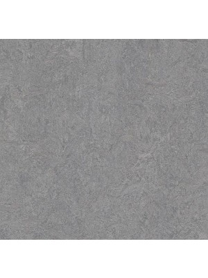 Forbo Marmoleum Click Linoleum-Parkett einfach mit Klicksystem selbst verlegen, Dekor eternity, Maß: 300 x 600 mm, 9,8 mm Stärke, 1,26 m² pro Paket, preis-günstig Linoleumbelag kaufen von Naturboden-Hersteller Forbo HstNr: fmc633866