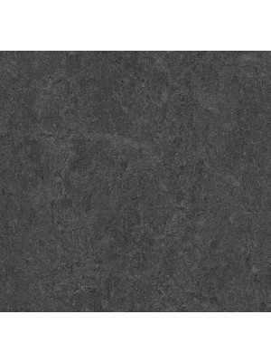 Forbo Marmoleum Click Linoleum-Parkett einfach mit Klicksystem selbst verlegen, Dekor volcanic ash, Maß: 300 x 600 mm, 9,8 mm Stärke, 1,26 m² pro Paket, preis-günstig Linoleumbelag kaufen von Naturboden-Hersteller Forbo HstNr: fmc633872 *** Lieferung ab 10m² ***