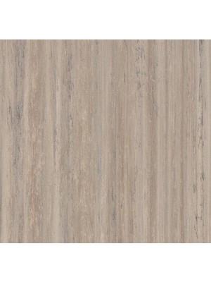 Forbo Marmoleum Click Linoleum-Parkett einfach mit Klicksystem selbst verlegen, Dekor trace of nature, Maß: 300 x 900 mm, 9,8 mm Stärke, 1,89 m² pro Paket, preis-günstig Linoleumbelag kaufen von Naturboden-Hersteller Forbo HstNr: fmc933573
