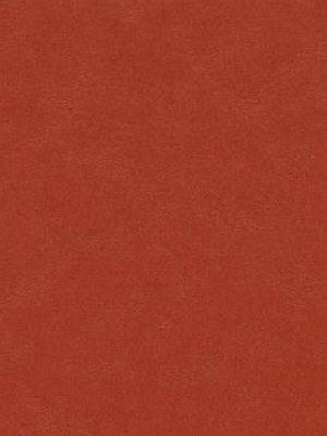 Forbo Linoleum Uni Berlin red Marmoleum Walton