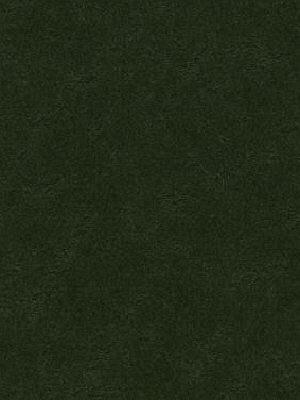 Forbo Linoleum Uni Marmoleum Walton bottle green, Rollenbreite 2,0 m, Stärke 2,5 mm Linoleumbelag --- Mindestbestellmenge 6 m² !!!  --- günstig online kaufen von Bodenbelag-Hersteller Forbo HstNr: fwc3359