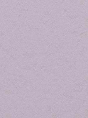 Forbo Linoleum Uni Marmoleum Walton lilac, Rollenbreite 2,0 m, Stärke 2,5 mm Linoleumbelag --- Mindestbestellmenge 6 m² !!!  --- günstig online kaufen von Bodenbelag-Hersteller Forbo HstNr: fwc3363
