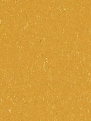 Forbo Linoleum Uni mellow yellow Marmoleum Piano