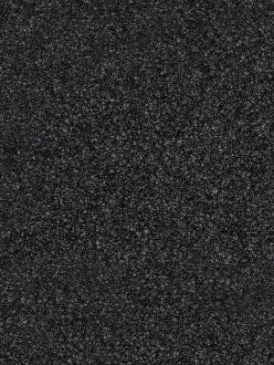 Fabromont Graffiti Kugelgarn Teppichboden Volcan Rollenbreite 200 cm, Mindestbestellmenge 10 lfm, günstig Objekt-Teppichboden online kaufen von Bodenbelag-Hersteller Fabromont HstNr: g341 *** Mindestbestellmenge 12 m² ***