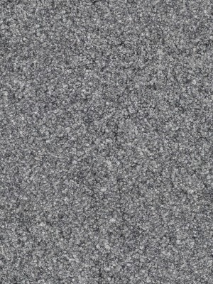 Fabromont Graffiti Kugelgarn Teppichboden Achat Rollenbreite 200 cm, Mindestbestellmenge 10 lfm, günstig Objekt-Teppichboden online kaufen von Bodenbelag-Hersteller Fabromont HstNr: g343 *** Mindestbestellmenge 12 m² ***