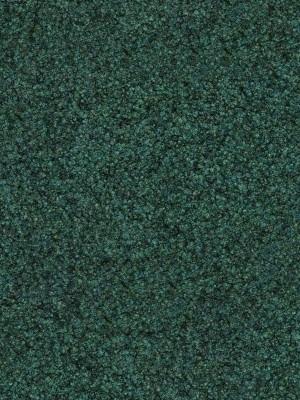 Fabromont Graffiti Kugelgarn Teppichboden Arbol Rollenbreite 200 cm, Mindestbestellmenge 10 lfm, günstig Objekt-Teppichboden online kaufen von Bodenbelag-Hersteller Fabromont HstNr: g354