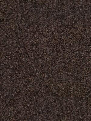 Fabromont Graffiti Kugelgarn Teppichboden Cacao Rollenbreite 200 cm, Mindestbestellmenge 10 lfm, günstig Objekt-Teppichboden online kaufen von Bodenbelag-Hersteller Fabromont HstNr: g356 *** Mindestbestellmenge 12 m² ***
