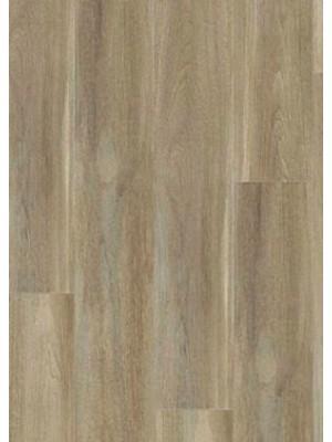 Gerflor Rigid 55 Lock Acoustic  Gerflor Rigid 55 Lock Acoustic Click Designboden mit integrierter Trittschalldämmung Viajo, Planke 177 x 1219 mm, 6 mm Stärke, 1,67 m² pro Paket, NS: 0,55 mm Vinyl-Design-Belag selbstliegend Preis günstig online kaufen und selbst verlegen von Rigid-Core-Design-Belag-Hersteller Gerflor HstNr: gr0003  günstig online kaufen, HstNr.: gr0003 *** Lieferung Gerflor Bodenbelag ab 15 m² ***